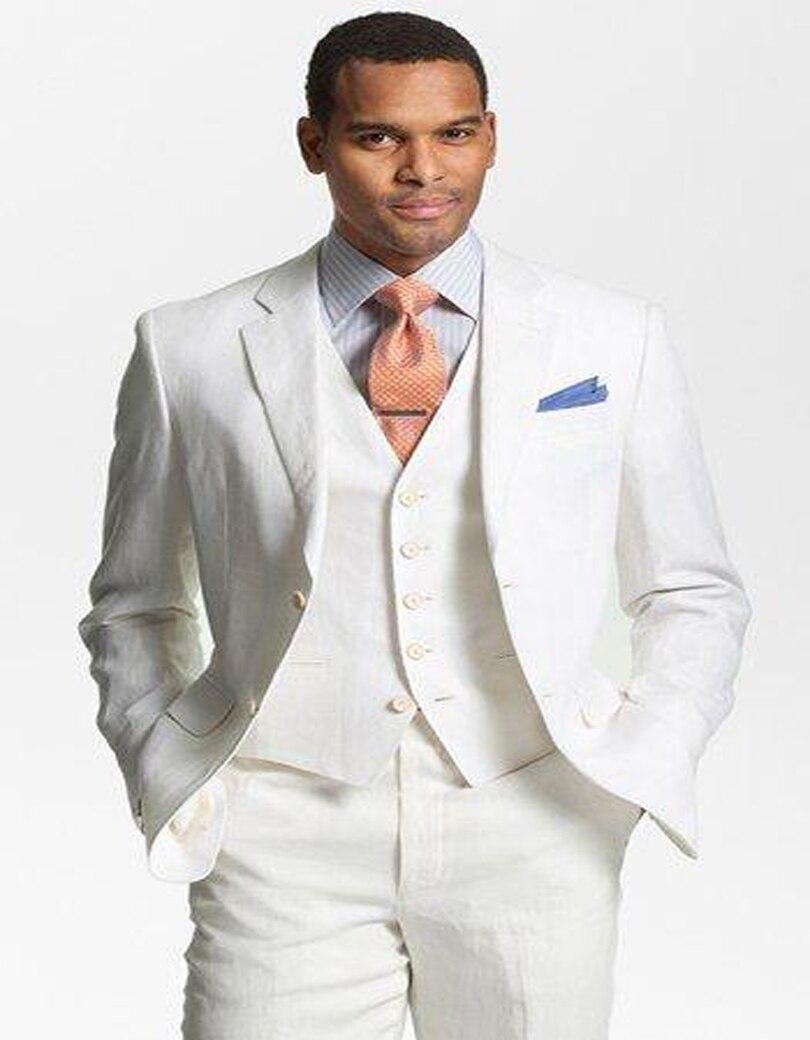Cheap Linen Suits | My Dress Tip