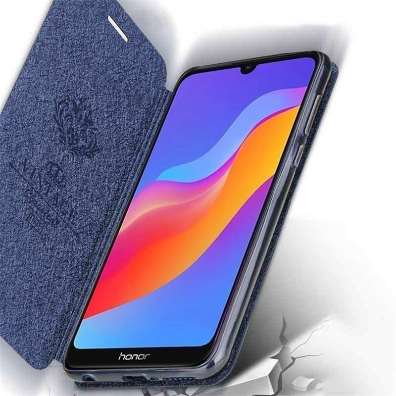NEW MOFi For Huawei honor 8a case (6)