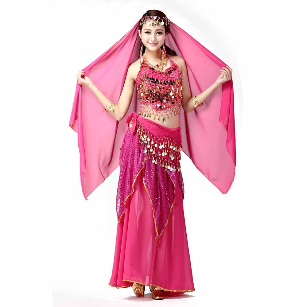 Magnífico Vestidos De Cuerpo Entero De Baile Del Reino Unido Molde ...