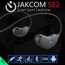 JAKCOM SE2 Professional Sports Fone de Ouvido Bluetooth venda Quente em Fones De Ouvido Fones De Ouvido como hoofdtelefoon kulakl s9 k