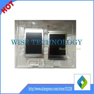 """Image 3 - Высококачественный Оригинальный ЖК дисплей Korg для Korg PA800 PA2x Pro, ЖК панель 5,7 """"16 pin PA2XPRO тестирование поодиночке, бесплатная доставка"""
