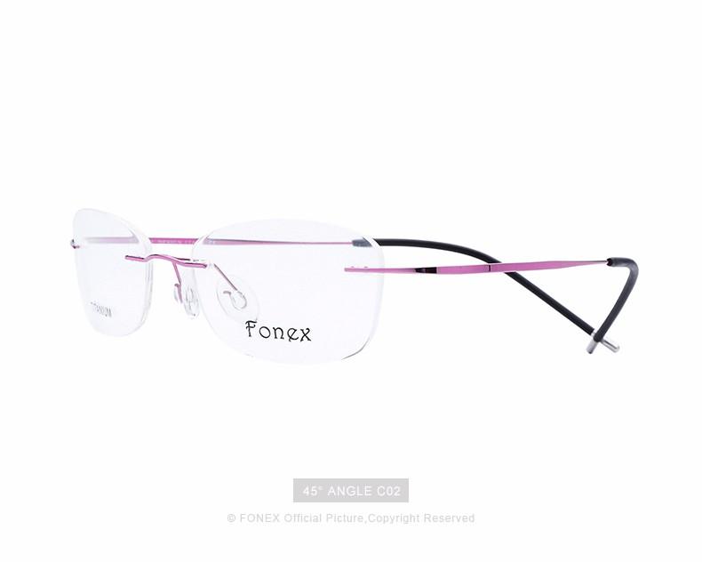 fonex-brand-designer-women-fashion-luxury-rimless-titanium-oval-glasses-eyeglasses-eyewear-myopia-silhouette-oculos-de-sol-with-original-box-F10007-details_15