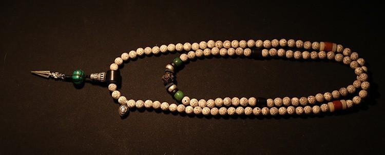 tibetan-108-beads-mala06b
