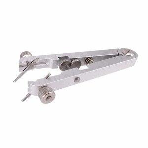 Image 5 - Horloge Armband Tang 6825 Standaard Van Lente Bar Remover Horloge Bands Reparatie Verwijderen Tool