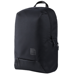 Image 2 - Original Xiaomi 23L Backpack Level 4 Waterproof 15.6inch Laptop Bag Cooling Decompression Rucksack Outdoor Travel Student Bags