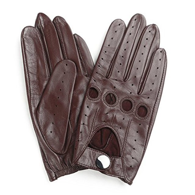KURSHEUEL-Top-Fashion-Women-Gloves-Goatskin-Leather-Driving-Gloves-Full-Finger-Non-Slip-Mitten-Female-Real.jpg_640x640 (3)