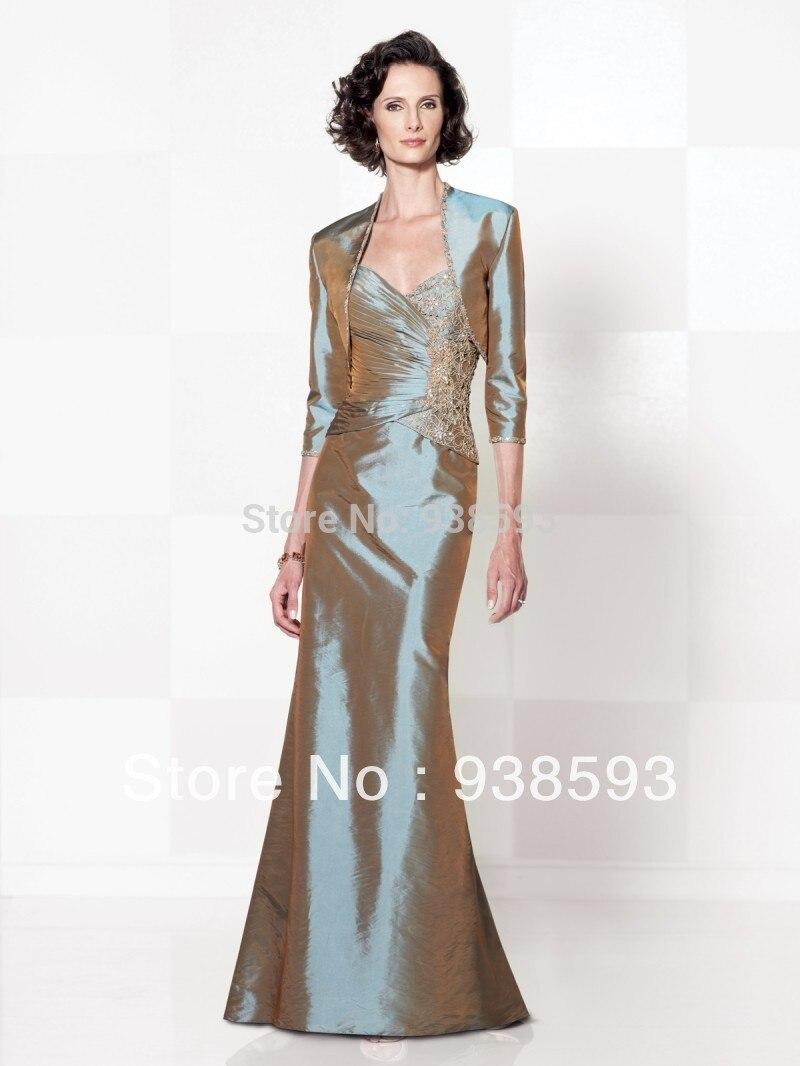 Siri Dresses Mother Of The Bride Designer Groom Wedding Suits ...