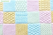 Popular 3d Quilt Patterns-Buy Cheap 3d Quilt Patterns lots from