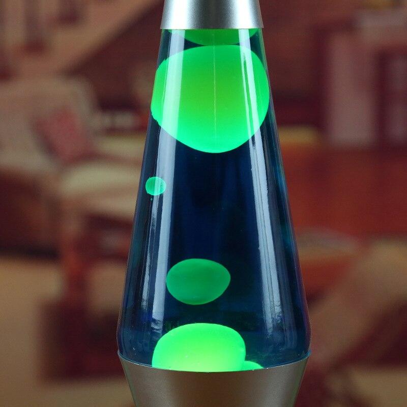 Luzes da Noite crianças mesa mágica lâmpada 220 Formato : Rocket