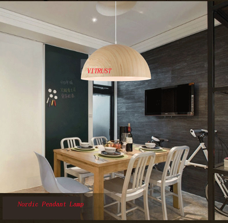 Modern Pendant Lamp Light Retro Loft Hanging Lamp Home Lighting Fixture E27 Edison bulbs Bar Luminaire Hanglampen Nordic Lampen vintage nordic retro edison bulb light chandelier loft antique adjustable diy e27 art spider pendant lamp home lighting