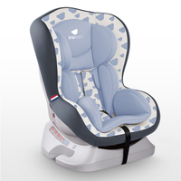 Convertible Baby Car Seat For 0 4 Years Old Kids Child Safety Car Seat Babysing