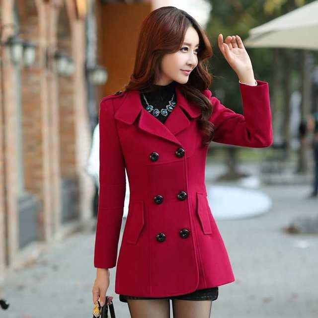 womens winter jackets and coats plus size uniform girls hot sale ...