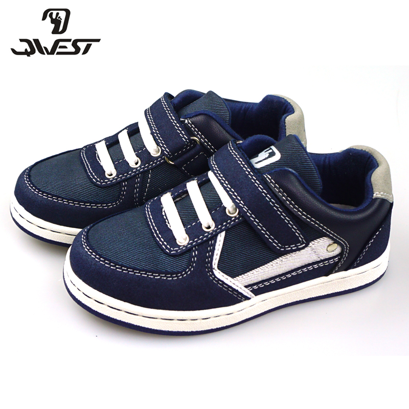 cici shoes Kids Tennis Shoes Breathable Running Shoes Walking Shoes Fashion Sneakers for Boys and Girls