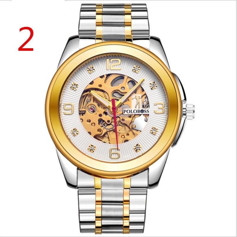 08663d7819ae Купить В 2018, новые мужские кварцевые часы, высокого качества Спорт ...