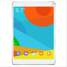 9.7 inches Tablet PC Android 6.0 3G Call OCTA -Core, 1.5GHz 4GB di Ram; 32GB Rom Android 6.0 Bluetooth WiFi GPS FM Tablet PC