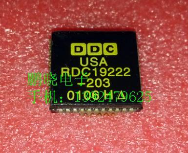 RDC19222-203 RDC19222-302 RDC19222-600