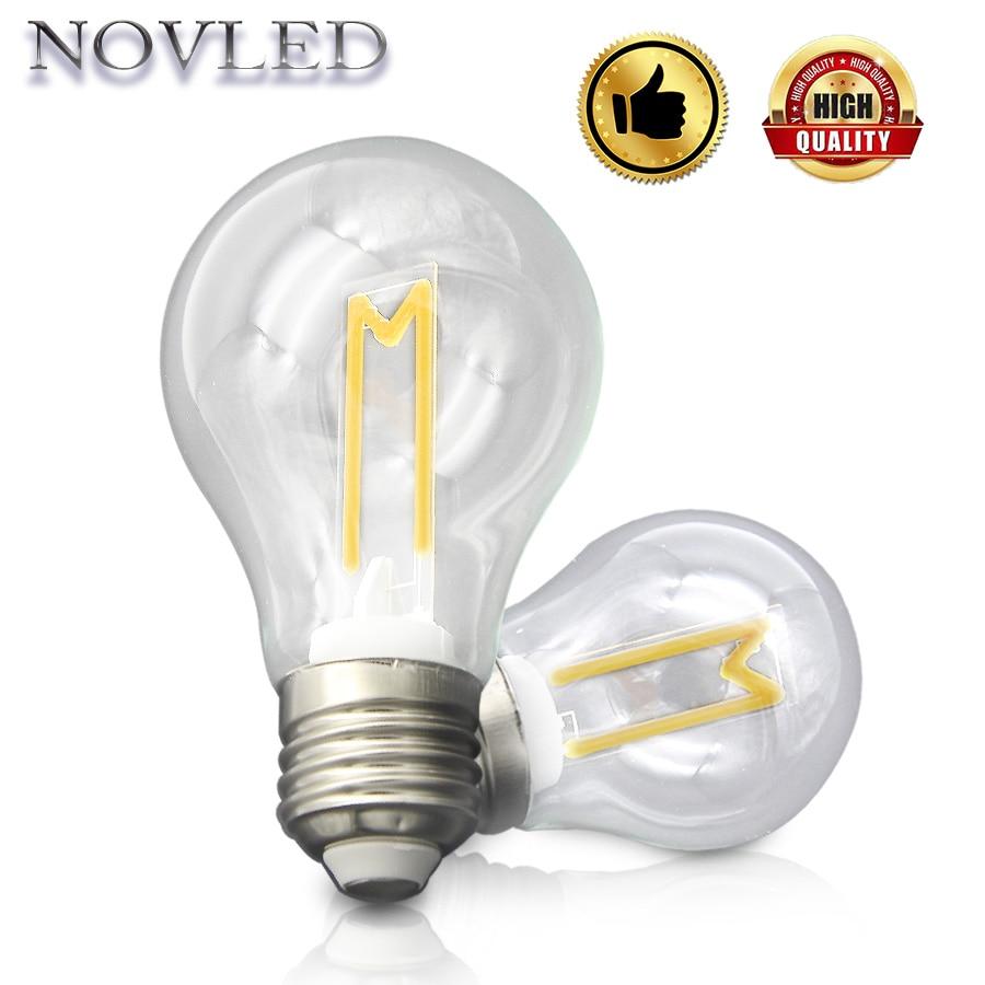 E27 LED Bulb Home Lighting Holiday Festival Novelty Light Christian Bulbs Lamp Christ Saint LED Bulbs Nazarene Lustre Lights ...
