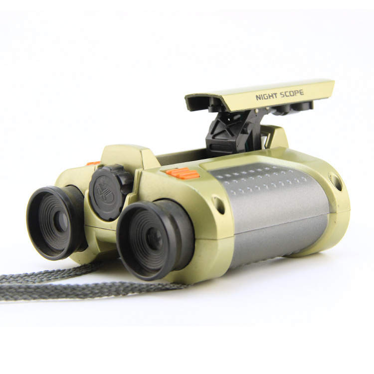 Night-Scope-Green-Stealth-Light-vision-sight-telescope-Children-Toys-Outdoor-toys-for-children-gift-Education-game-tool-3