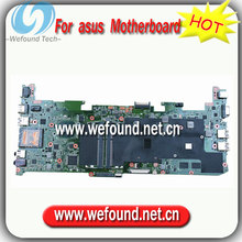 100% Working Laptop Motherboard for asus u36sd I3 cpu Series Mainboard,System Board