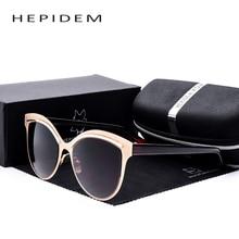 Female Summer Style Sexy Women Brand Designer Cateye Sun Glasses bl Mirror Lens Cat Eye Pink Rose Gold Sunglasses Accessories cd
