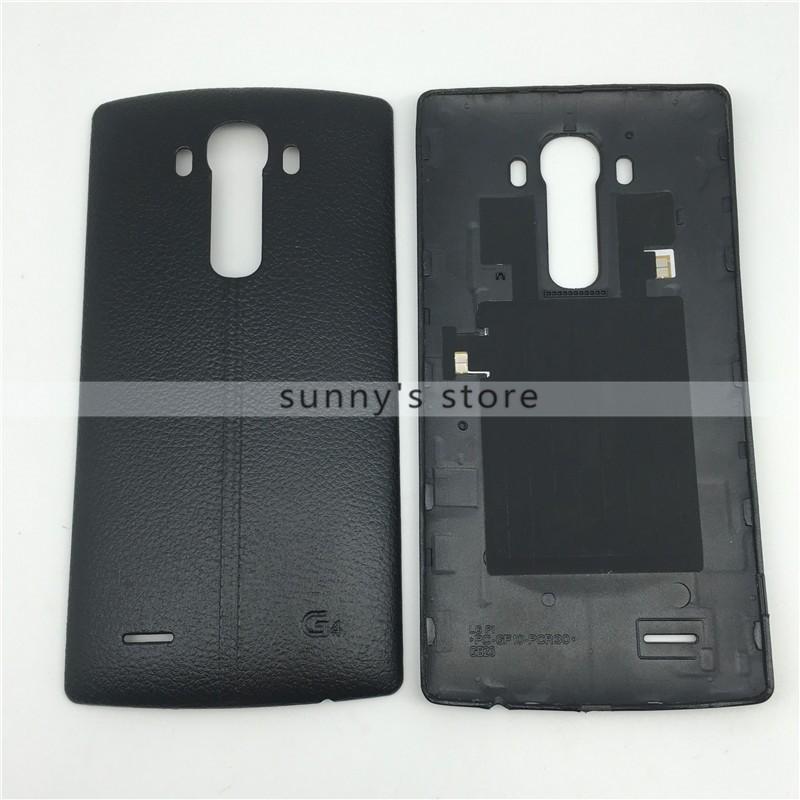 LG G4 back housing-05