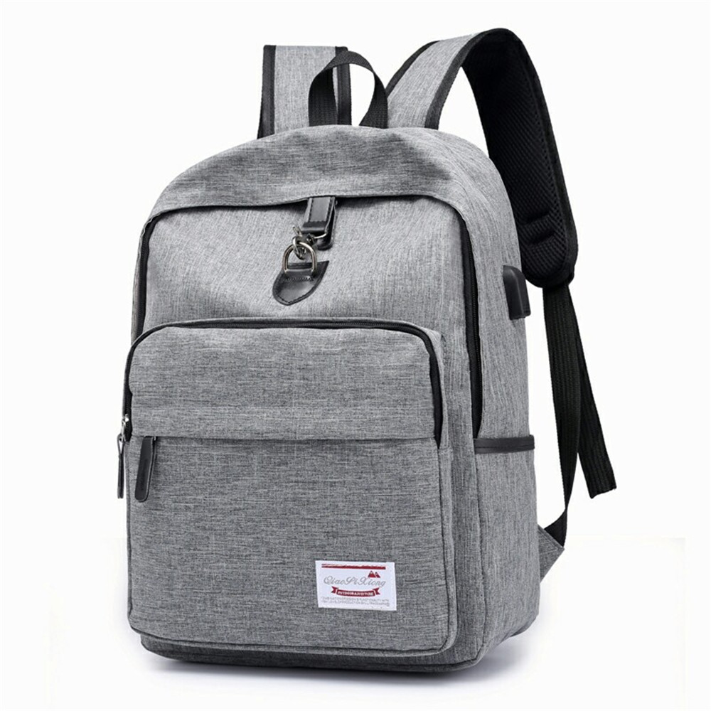Glorious Laptop Travel Backpack Fashion Usb Charging Hip Hop Tourism Daypack Novelty Multifunction Boys Girls Street Backpacks 2019 Bags Luggage & Bags Men's Bags