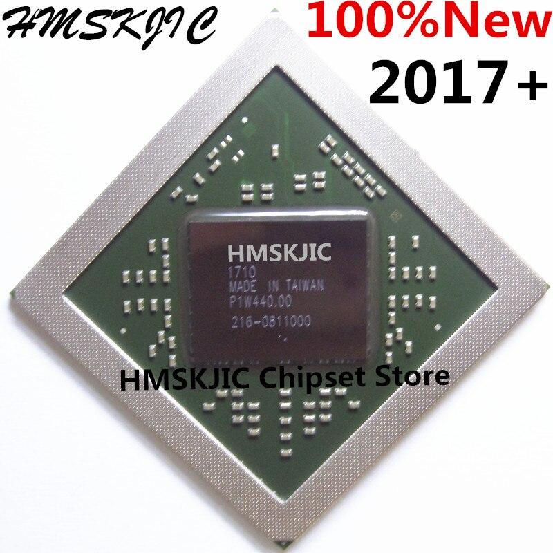 2017 100 New 216 0811000 216 0811000 BGA chip with ball Good Quality
