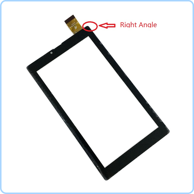 7 inch touch screen Digitizer for Digma Optima 7200T 3G TT7042MG tablet PC free shipping rybinst 7 inch tablet pc touch screen external screen handwriting screen toptouch tpt 070 346 touch screen