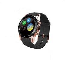 Smartwatchหุ่นยนต์ios smart watchโทรศัพท์ดิจิตอล-นาฬิกาสนับสนุนซิมการ์ดด้วยกล้องgsm gps h eart rate monitorอุปกรณ์สวมใส่