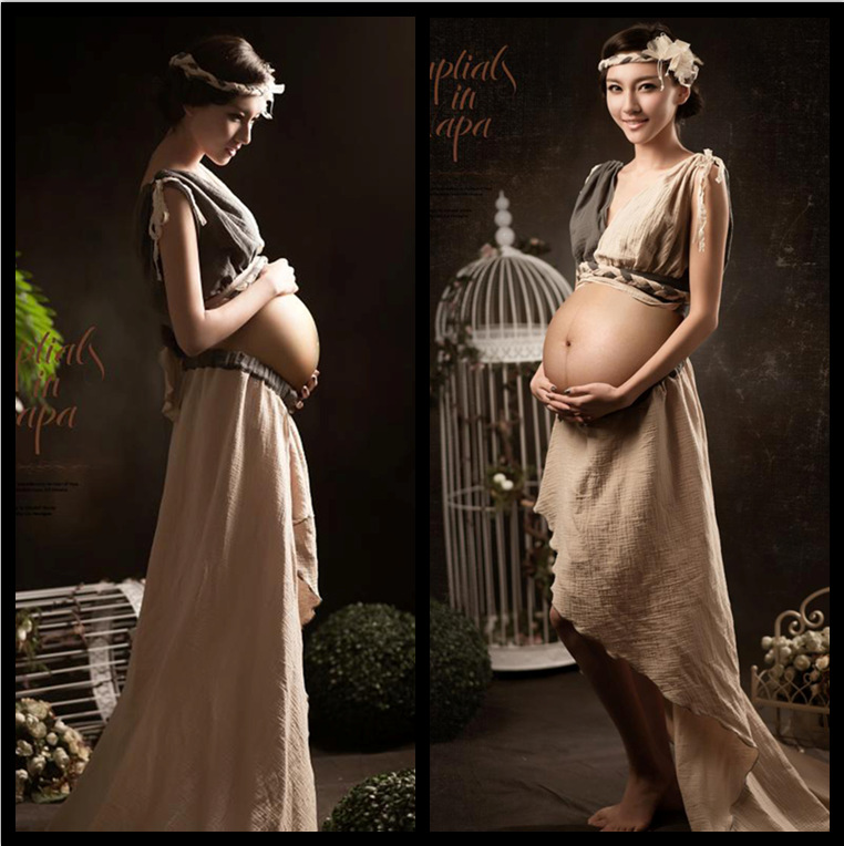 High Quality Maternity Dresses Sexy-Buy Cheap Maternity Dresses ...