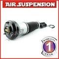 Frente Suspensão a Ar Para Mercedes-benz Classe S W220 S430 S500 S600 S55 Air Primavera Choque Strut OEM 2203202438 2203205113