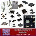 free shipping  1PCS/LOT  NEW  MTX SPI NAND Flasher V1.0  XBOX360