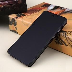 Image 1 - 20 PCS Sumgo PU Leer + Hard PC Frame Wallet Case Voor Xiaomi Mi9 Flip Case Flip Leather Cover voor xiaomi Mi9SE