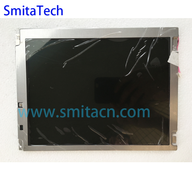 10.4 inch FT LCD Screen display panel For NEC NL6448BC33-64 цена 2017