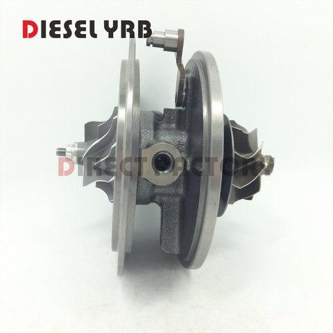 turbo nucleo gt2052v 752610 752610 5032 s chra