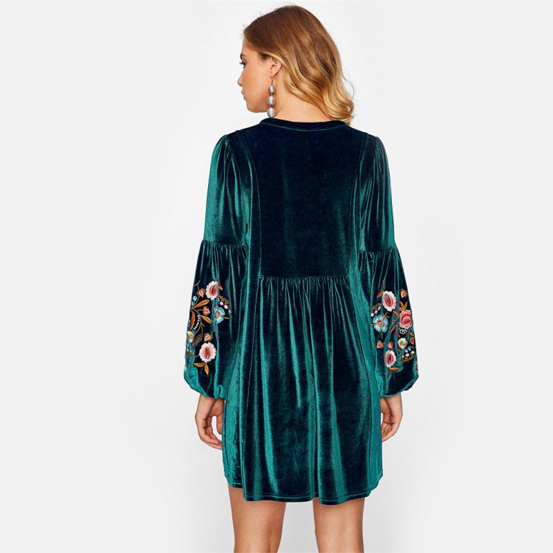 dress171019702(2)