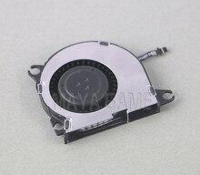 Oryginalne części zamienne do wewnętrznego wentylatora chłodzącego do części zamiennych NS Swtich