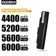 HSW 5200MAH 6cell new laptop battery for ACER  934T2039F UM09E31 UM09E32 UM09E36 UM09E51 UM09E56 UM09E70 UM09E71 UM09E78 UM09E75
