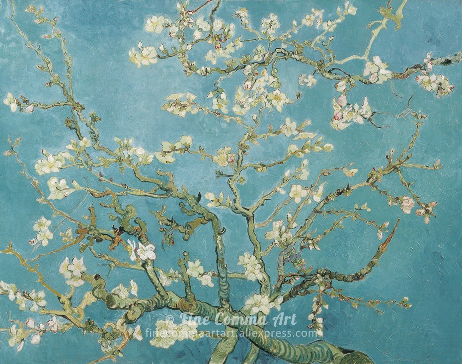 Vincent_van_Gogh_-_Almond_Tree_in_Blossom_930px