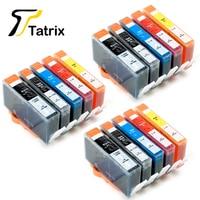 15 peças para hp178xl hp178 cartucho de tinta compatível para hp photosmart c6380/c6300/c5300/c5383/c5380/c6383/6510/6512/6515| | |  -