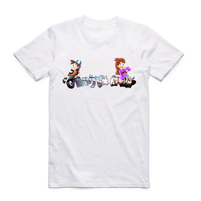 XXX μπλουζάκι