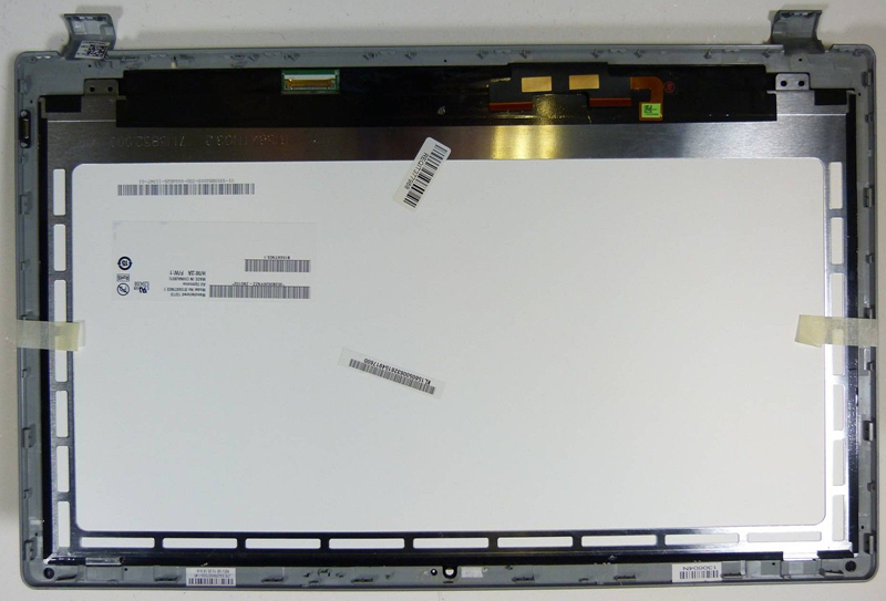 15 6 inch LCD Screen For font b Acer b font Aspire V5 552P V5 572P