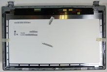 15.6″ inch LCD Screen For Acer Aspire V5-552P V5-572P V5-573P HD LCD Touch Screen Assembly 1366*768