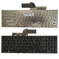 Nouveau clavier pour Samsung 270e5v 275e5v 275E5E 270E5E NP270E5E adaptateur NP270E5V noir clavier d'ordinateur portable américain laptop keyboard np270e5v keyboard samsung np270e5v keyboard -