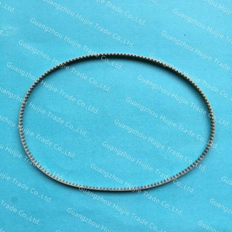 Njk10314 braço vertical cinto fbr002a horizontal agulha de cinto micros 290mm hematologia analisador m60 micros60 novo tipo: abx (frança)