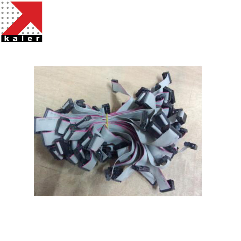 PROMOTION Buy 20pcs Get 22pcs 20cm 16Pin Ribbon Cable Connect Flat Cable For LED Display P2 P2.5 P3 P3.91 P4 P4.81 P5 P6 P8 P10