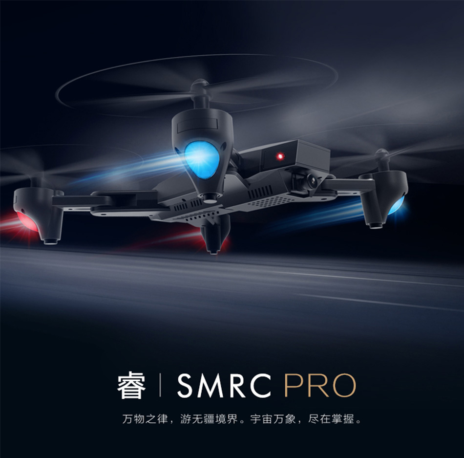 Foldable Racing Drone with FPV Wide Angle HD Camera Altitude Hold RC Quadcopter Helicopter VS VISUO XS809W XS809HW H37 H47 Dron 1