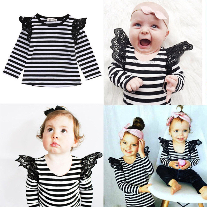 2016-Autumn-Newborn-Baby-Girls-Toddler-Kids-Clothes-Cotton-Lace-Flying-Long-Sleeve-T-shirts-Tops-Outfit-Blouse-4
