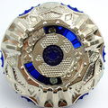 4D hot sale beyblade BEYBLADE 4D RAPIDITY METAL FUSION Beyblades Toy Beyblade BB-120 Ultimate Bey Stadium + Nemesis Prototype fr