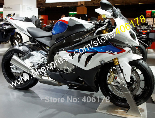 Hot Sales White Blue Black For Bmw S1000rr S 1000 Rr S 1000rr S1000